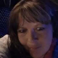 SexyHottMomma's photo