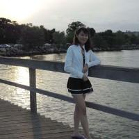 Leeyuying's photo