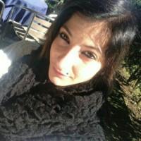 Moira20's photo