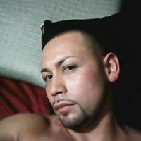 Joeteama's photo