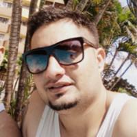 jeetbahia's photo