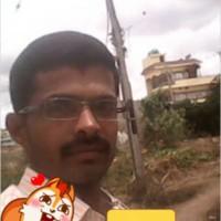 Shreemoon's photo