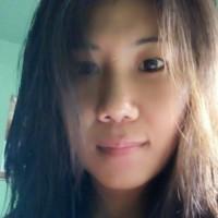 lizhmt's photo
