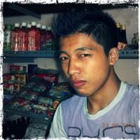 felix_boys's photo