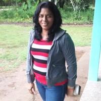 Jamilaarnold5's photo