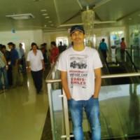 dayagh's photo