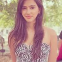 Shazeenaa's photo