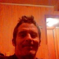 evilprophet19821984's photo