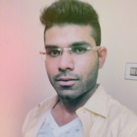 Rockyhitesh's photo