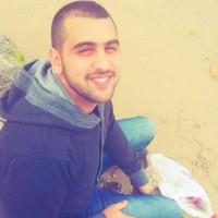 ahmed12356's photo