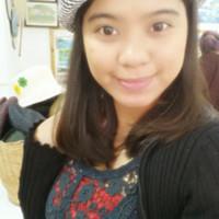 cherrychen's photo