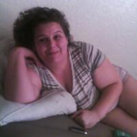 texasgirl874's photo