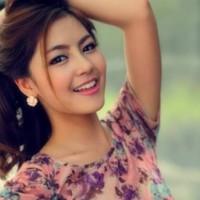beautyandme's photo