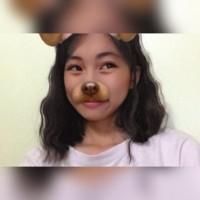 Mia_nguyen's photo