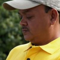 bibu35's photo