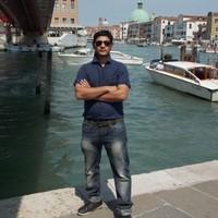 pradeepthakur325's photo