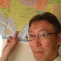 hiroshi0626's photo