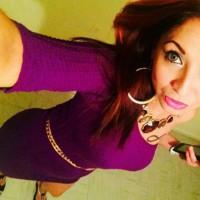 Adrianamoregan17's photo