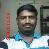 Ranga33's photo
