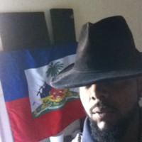 HaitianPharaoh509's photo
