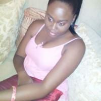 deashaneke's photo