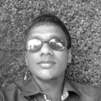 Samidu's photo