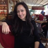 marriam101's photo
