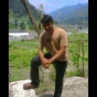 anshul1984's photo