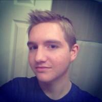 _Geoff's photo