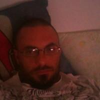 ftfandrtf's photo