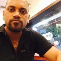 Udhay03's photo