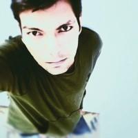 hunbir's photo