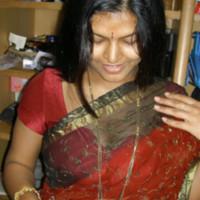 Orissa Women Orissa Single Women Orissa Girls Orissa Single Girls