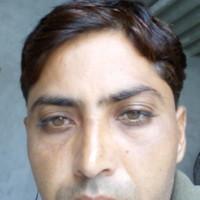 rahul9568's photo