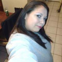 Lovemesweetly75's photo