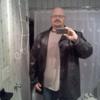 daddymac78's photo