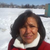 maharicana's photo