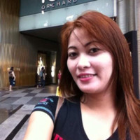 Melai090's photo