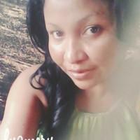 mercycas's photo