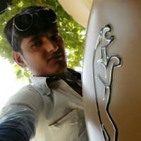 brijeshthakor's photo