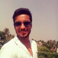 suhatra's photo