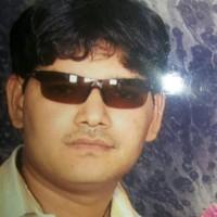 mahi16111's photo