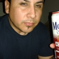 Jonathanpantoja's photo