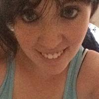 Lexiya's photo