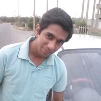 Kksharm's photo