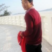 janam12's photo