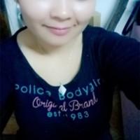 taiy83's photo