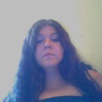 Shellyjean81's photo