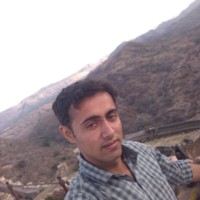 joshibhargav's photo