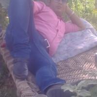 khabu's photo